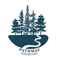 Pathway EOL Death Doula