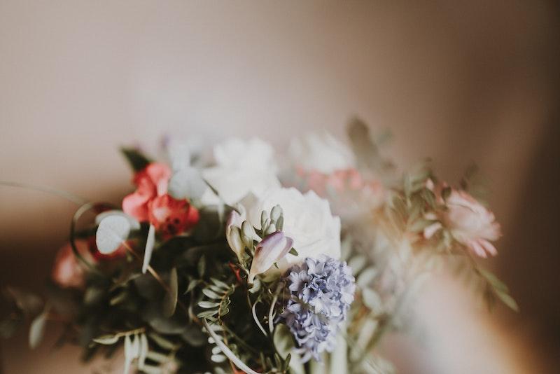 Funeral Flower Etiquette 14 Message Ideas From Grandchildren Cake Blog