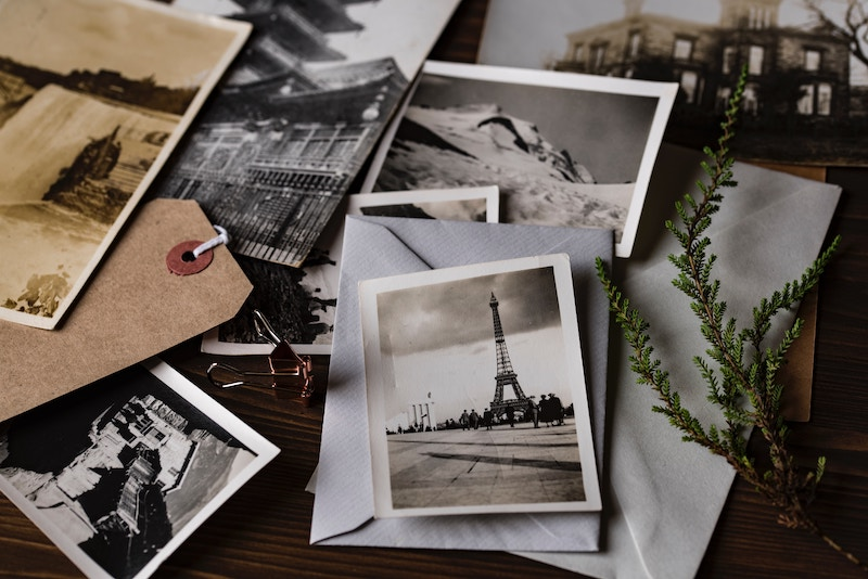 13 Beautiful Memorial Service Funeral Guest Book Ideas Cake Blog