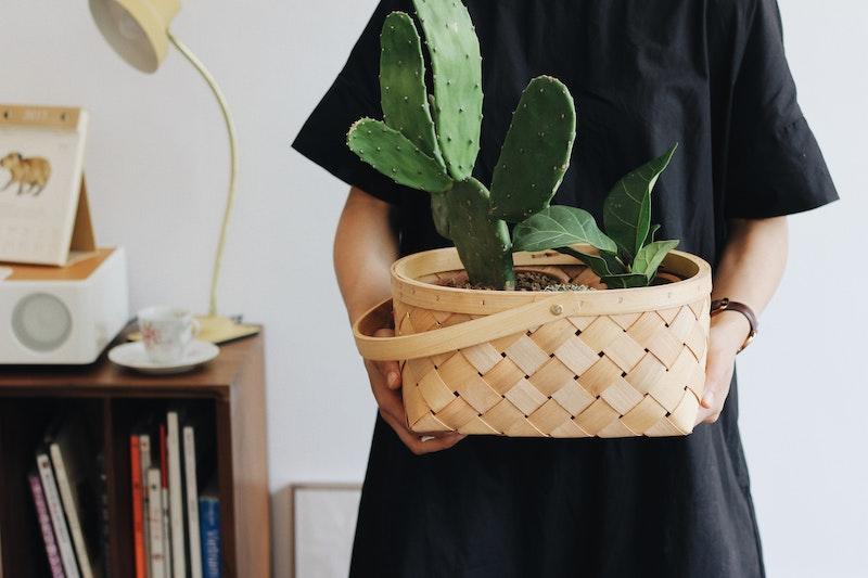 20 DIY Sympathy Gift Basket Ideas to