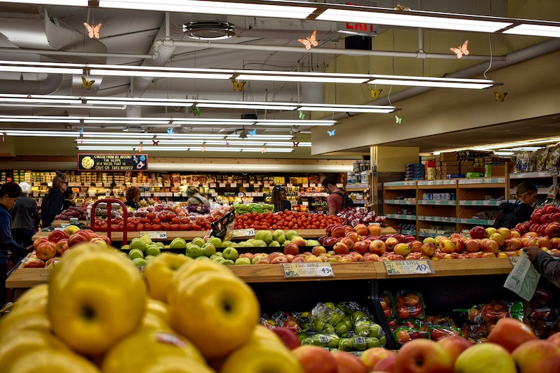 What S Safeway S Senior Discount Policy This Year Cake Blog