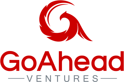 Go Ahead Ventures logo